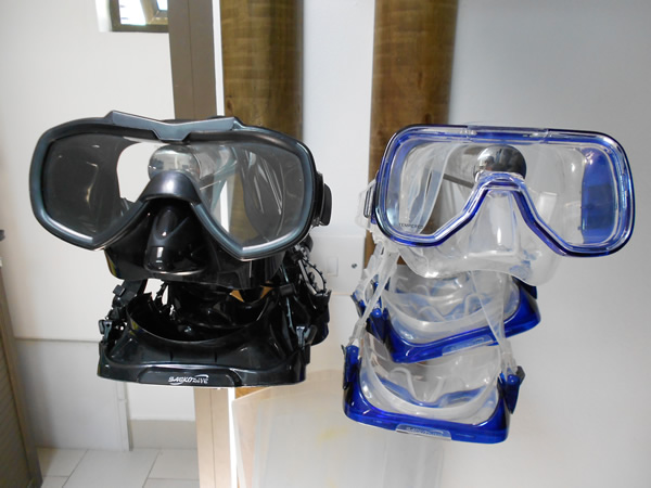 Crystal-Diving-Mask-Snorkel