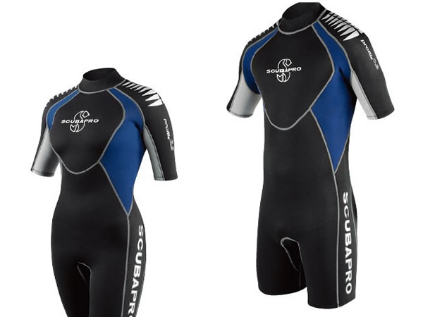 Crystal-Diving-Wetsuits